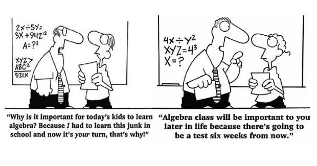 Math Jokes for Teachers Math Jokes – Math Joke Worksheets