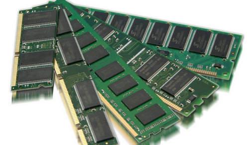 Pengertian RAM (Random Access Memory) dan Fungsi Serta Jenisnya