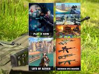 Sniper 3D Assassin Gun Shooter Mod Apk v1.17.6