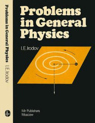 Problems in General Physics  PDF book