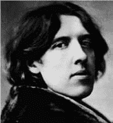 Oscar Wilde - The Happy Prince
