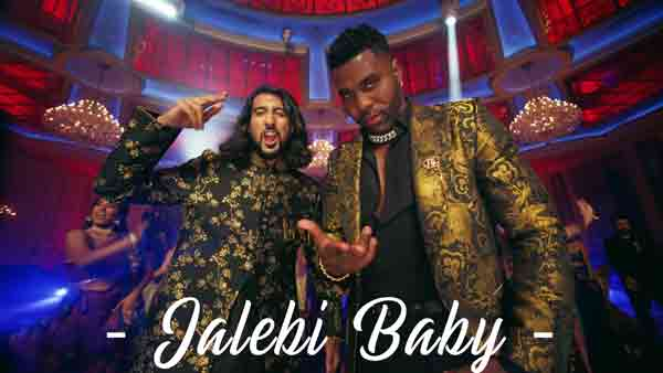 jalebi-baby-tesher