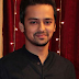Varun Jain and nia sharma, age, diya aur baati hum, wife, boyfriend images, Biography, wiki, actor, Mere Angne Mein