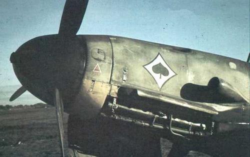 31 July 1940 worldwartwo.filminspector.com Ace of Spades logo