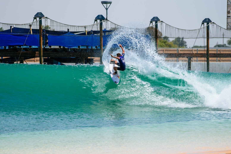 surf30 surf ranch pro 2021 wsl surf Fioravanti L Ranch21 PNN 3146