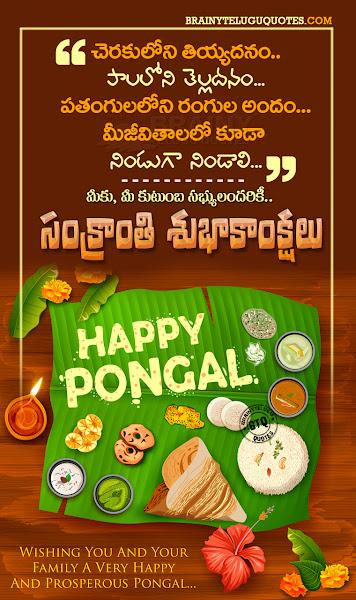 sankranthi greetings in telugu, telugu sankranthi subhakankshau-sankranthi vector images