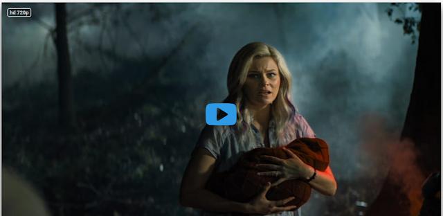 Watch Full HD Movie Online Free