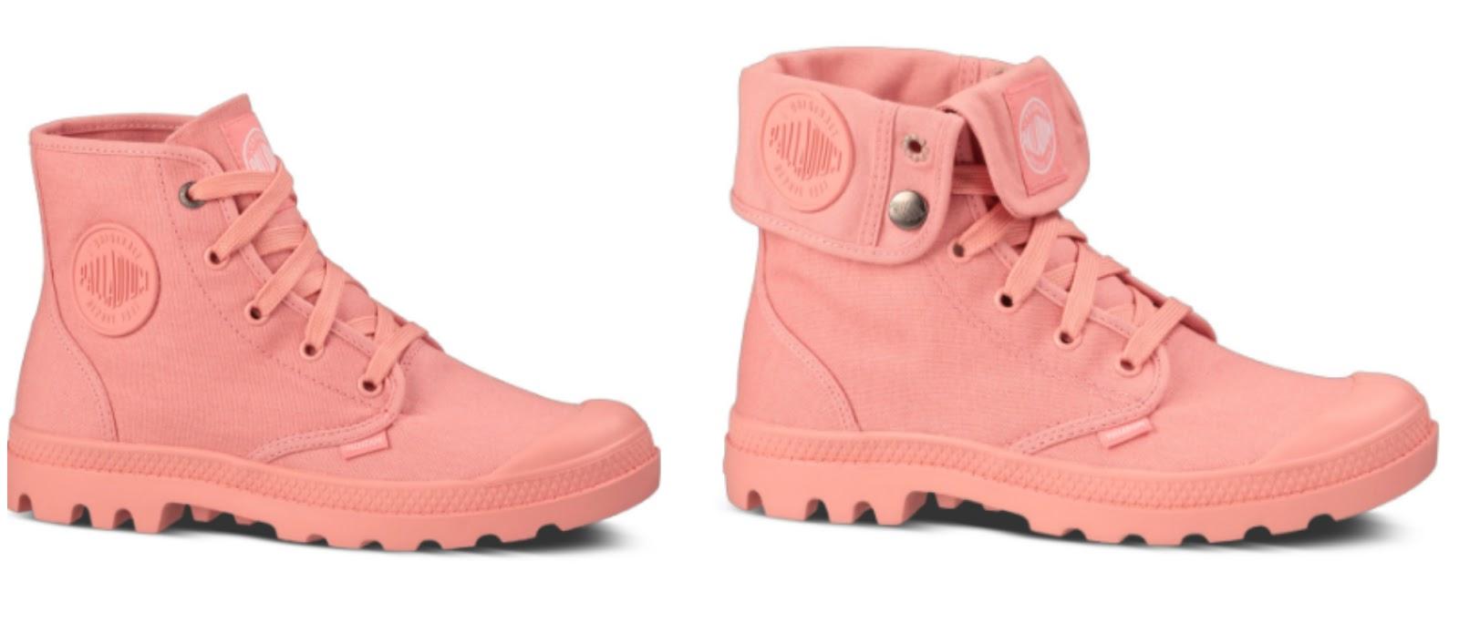 58325b166d9 Stuur een mailtje naar petra @ sprinklesonacupcake.com waarom jij graag dit  paar schoenen wilt winnen, en voor welke maat/model je ...
