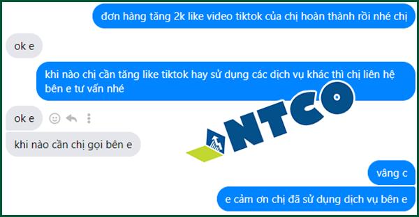 tang like video tiktok