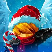 Tap Titans 2 Mod Apk, Tap Titans 2 Mod Apk Free, Tap Titans 2 Mod Apk Android