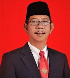Rp10 Miliar Dana Bank NTB Syariah Diselewengkan, Jangan Dianggap Prestasi