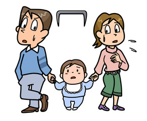 سوال مهم لكل اب وام ..تحب ولادك يتعلموا ازاي ؟!