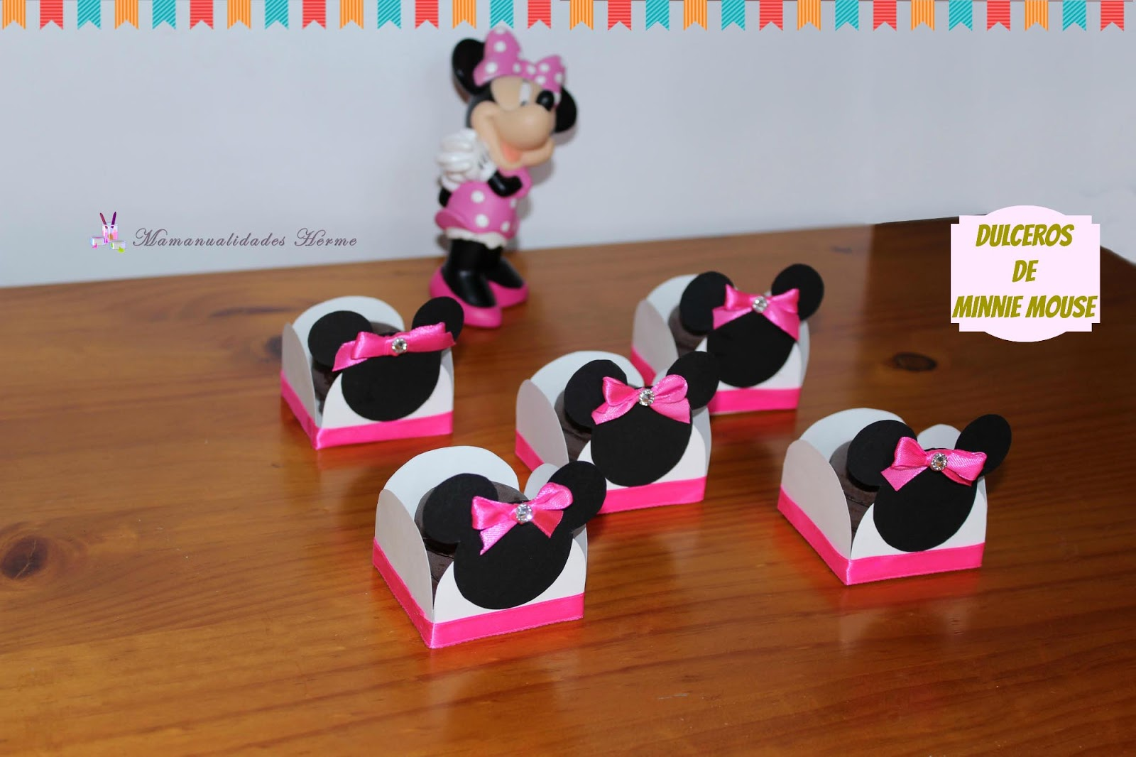 Minnie Mouse S Painting Games For Houses