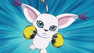 Digimon Adventure (2020) - 34 Subtitle Indonesia and English
