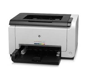 HP Colour LaserJet CP1515n