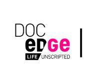 New Zealand Doc Edge festival goes online for 2020