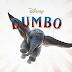 [FILME] Dumbo, 2019