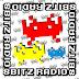 Radio of the Month (June): 8Bitz Radio