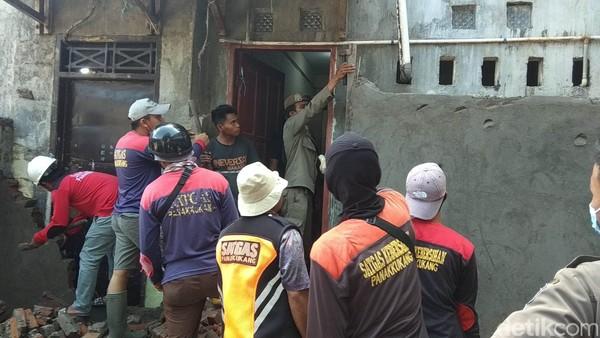Rumah Tahfiz Quran, Anggota DPRD Kini Dipolisikan