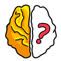 Brain Out – Can you pass it? Mod Apk