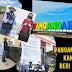 Kunjungi Pangandaran, Ridwan Kamil Apresiasi Kesiapan Penerapan AKB