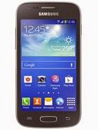 Harga Samsung Galaxy Ace 3 Daftar Harga HP Samsung Android  2015