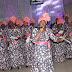 Photo News: CAC Oke-Agbara Ashi English Chapel Choir celebrates 20th anniversary