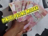 Investree - Pinjaman Online Tercepat