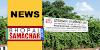 MPPEB: कुल 8 भर्ती परीक्षाएं शेड्यूल लेकिन आयोजित नहीं होंगी