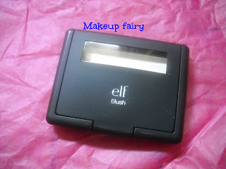 one_product_review_elf_blush_gotta_glow