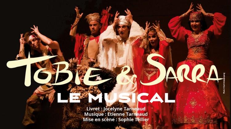 https://www.saintmaximeantony.org/2019/10/spectacle-tobie-et-sarra-le-musical.html