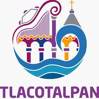 fiestas de la candelaria tlacotalpan 2019