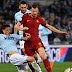 video full pertandingan lazio vs asroma serie A musim 2017 - 2018