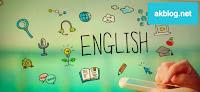 İngilizce Öğrenmek Nasıl Öğrenilir Konumuzu okuyunuz. Akblog.net