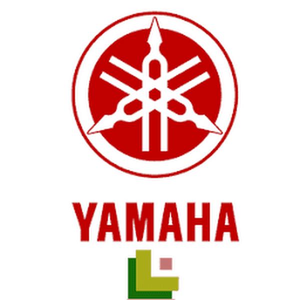 Loker Pt Yamaha Indonesia Motor Manufacturing Tingkat Sma Smk D3 S1 Terbaru 2020