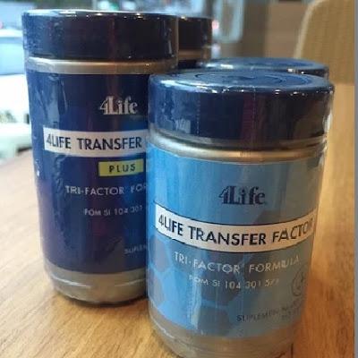 produk-transfer-factor-plus