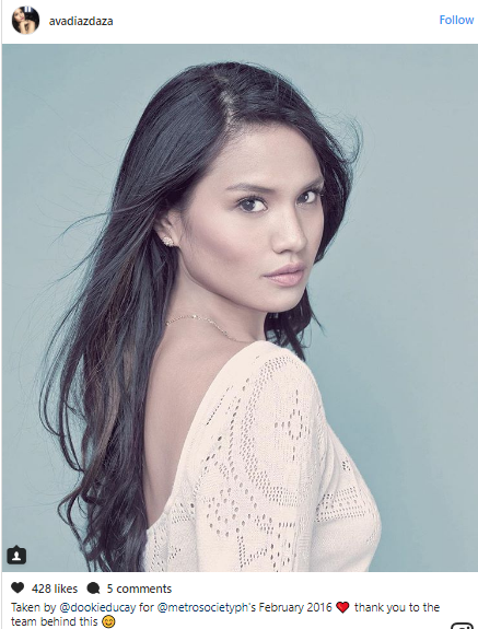10 Pinay celebs That Are Miss Universe-worthy. Do You Agree?