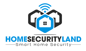 Home Security Land | National Home Security Systems and Alarms Company