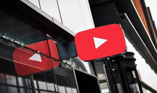 YouTube is still the most popular social platform