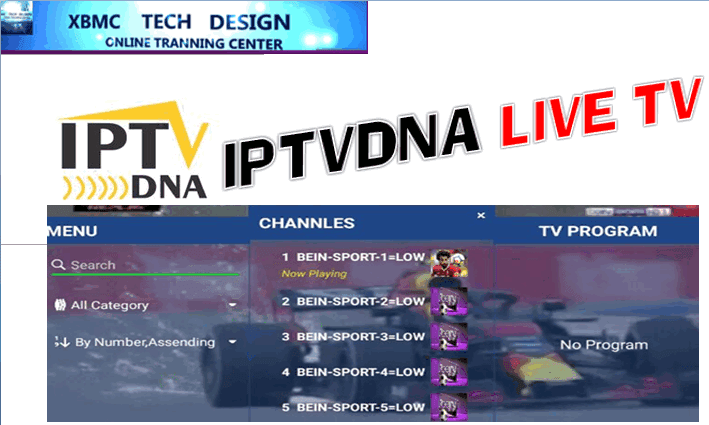 Download IPTVDNA5.6 APK- FREE (Live) Channel Stream Update(Pro) IPTV Apk For Android Streaming World Live Tv ,TV Shows,Sports,Movie on Android Quick IPTVDNA5.6 IPTV Beta IPTV APK- FREE (Live) Channel Stream Update(Pro)IPTV Android Apk Watch World Premium Cable Live Channel or TV Shows on Android