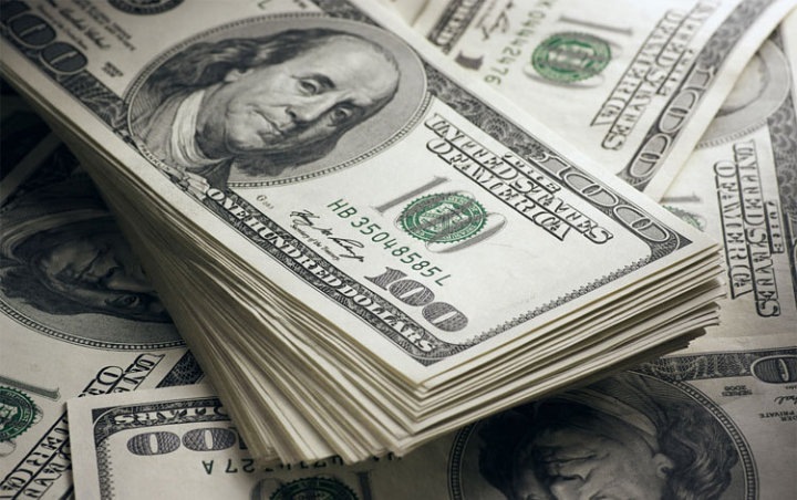 Dolar AS Jeblok, Posisinya sebagai Raja Mata Uang Dunia Bisa Terjungkal, naviri.org, Naviri Magazine, naviri majalah, naviri