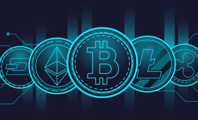 Sell your Cryptocurrency to us