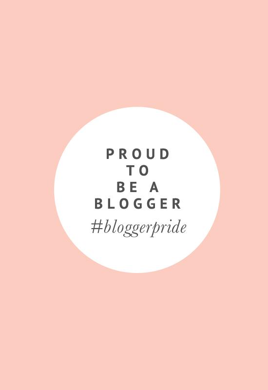 Apa Saja yang Bisa Dikerjakan Seorang Blogger?