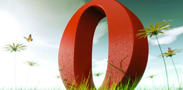 opera-reborn-browser-web-new interface