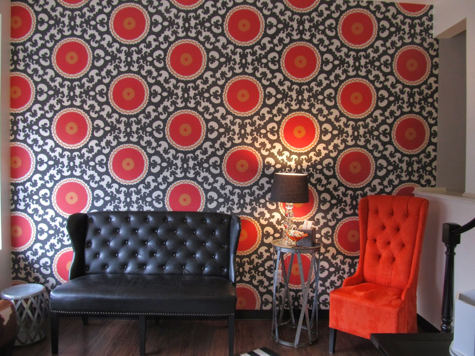 orange chair salon ball with arms bedford mass what 39s new in retail