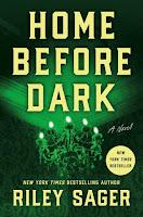 https://www.amazon.com/Home-Before-Dark-Riley-Sager/dp/1524745170/ref=sr_1_2?dchild=1&keywords=home+before+dark&qid=1595892912&sr=8-2