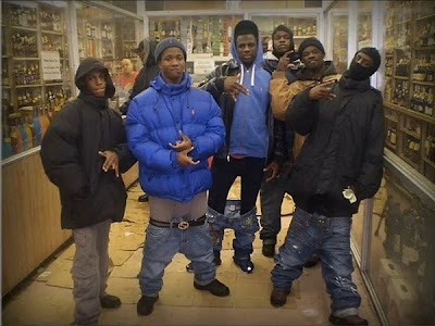 black_boys_dressed_like_thugs.jpg