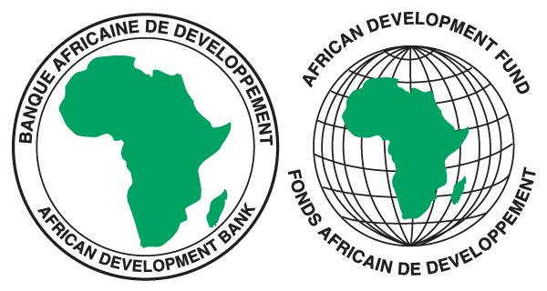 Ebola: AfDB donates $210m to Nigeria, Liberia, others