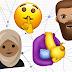 Como adicionar emojis no seu computador