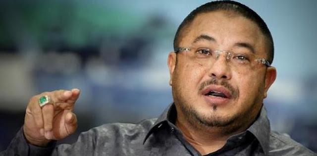 PKS: Ucapan Selamat atas Kemenangan Pilpres Tidak Keluar dari Mulut Prabowo